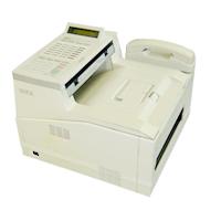 Xerox 7041 FAX