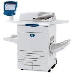 Xerox Docucolor 242