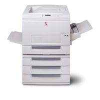 XEROX DocuColor 4CP Print Drivers PC