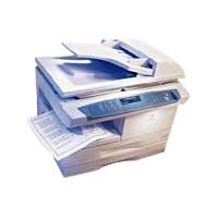 Xerox Workcentre Pro 16 FX