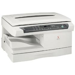 Xerox XL 2140