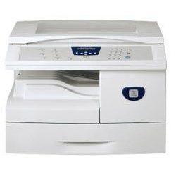 Xerox XC 1020
