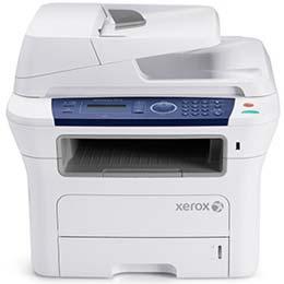 Xerox Workcentre 3220N