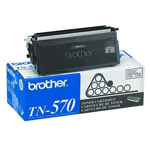 Brother TN540/TN570