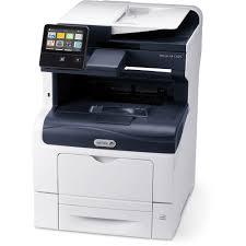 Xerox C405n