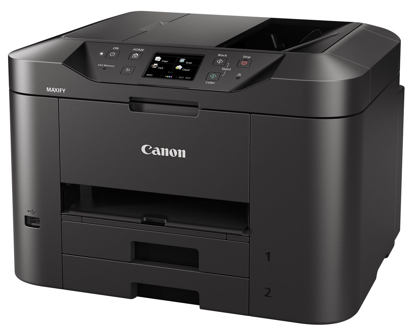 Canon MB2320