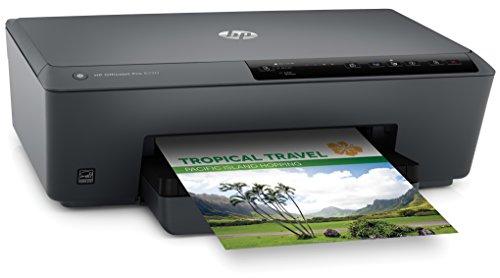 HP OfficeJet Pro 6220 e-All-In-One