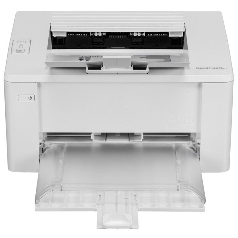 Image result for hp m102w