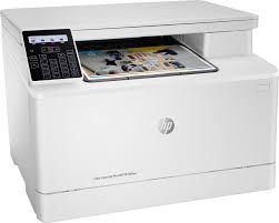 HP Color LaserJet M180nw