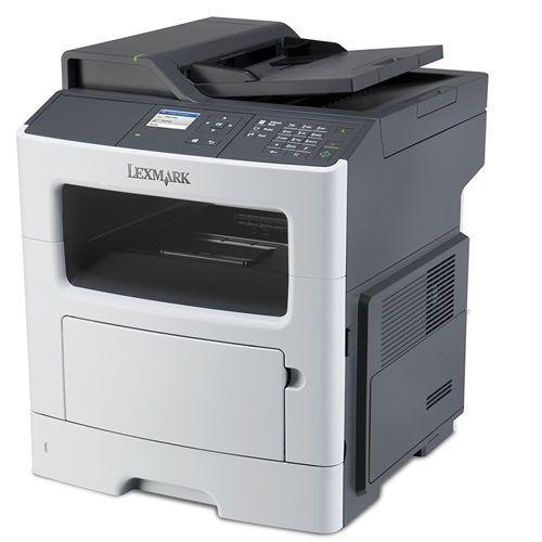 Lexmark MX 317dn