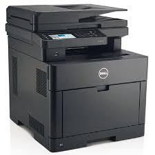 Dell S2825CDN