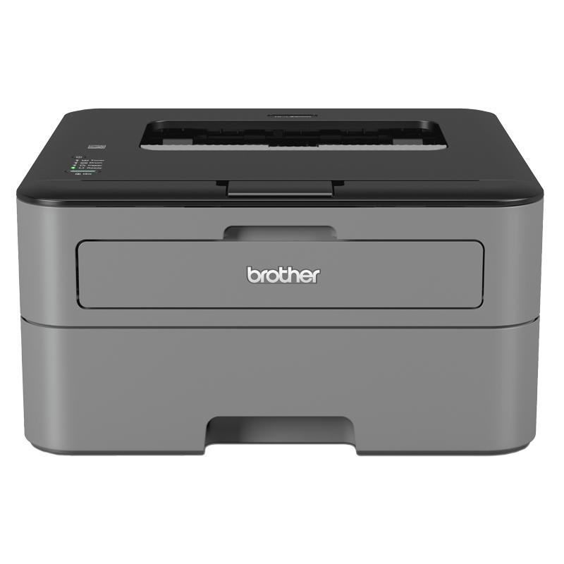 Printer Driver Brother Hl L2320d