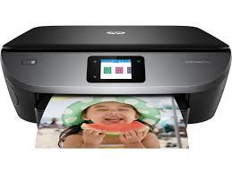 HP 7155 e-All-in-One