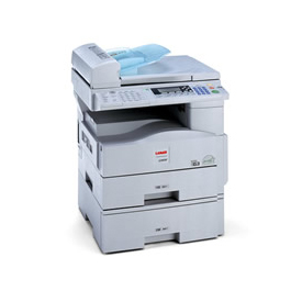 ps printer download drivers gwd3006 gestetner