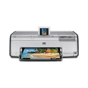 Hewlett Packard (HP) Printer Drivers Download