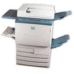 Xerox 5334